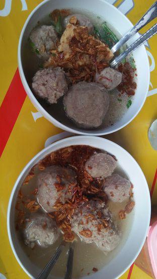 Foto 4 - Makanan di Bakso Cendana oleh Review Dika & Opik (@go2dika)