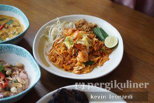 Foto 6 - Makanan di Tomtom oleh Kevin Leonardi @makancengli