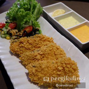 Foto 5 - Makanan di KOBESHI by Shabu - Shabu House oleh Darsehsri Handayani