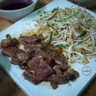 Foto 2 - Makanan di Hayaku oleh Eka Febriyani @yummyculinaryid
