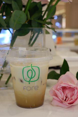 Foto 1 - Makanan di Fore Coffee oleh Deasy Lim