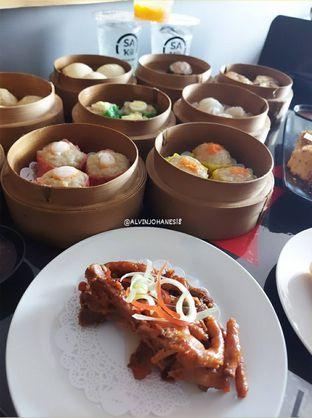 Foto 9 - Makanan di Sako Dimsum Bar oleh Alvin Johanes
