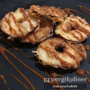 Foto 5 - Makanan di Nampan Bistro oleh @bellystories (Indra Nurhafidh)