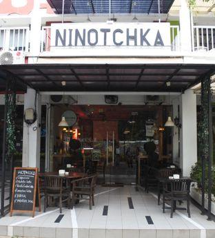 Foto 4 - Eksterior di Ninotchka oleh Andrika Nadia
