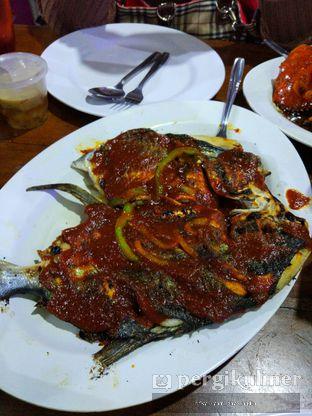 Foto 2 - Makanan di Bandar Djakarta oleh Rifky Syam Harahap | IG: @rifkyowi