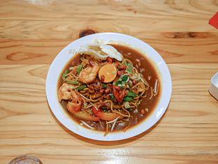 Foto review Kedai Nyonya Lie oleh deasy foodie 4