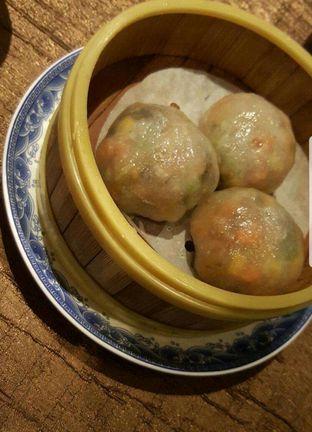 Foto 3 - Makanan di Taste Paradise oleh heiyika