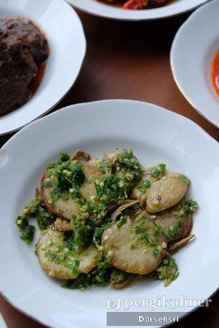 Foto 9 - Makanan di Sepiring Padang oleh Darsehsri Handayani