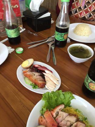 Foto 4 - Makanan di Kaca Mata oleh Yohanacandra (@kulinerkapandiet)