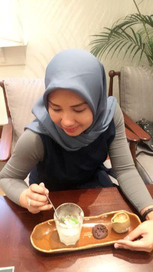 Foto 3 - Makanan di Jenderal Kopi Nusantara Buwas oleh Prettyandromeda