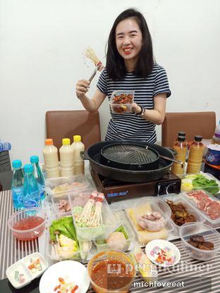 Foto 5 - Makanan di The Social Pot oleh Mich Love Eat