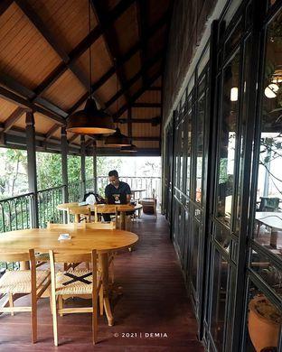 Foto review Merindu Canteen & Coffee oleh @demialicious  6