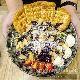 Foto 8 - Makanan di Pizza Maru oleh Ruly Wiskul