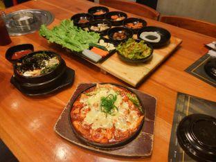 Foto 2 - Makanan di Seorae oleh Asria Suarna