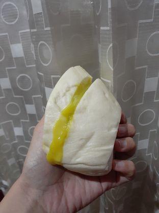 Foto 3 - Makanan di Roti Srikaya Tet Fai oleh Lisaa ♡♡