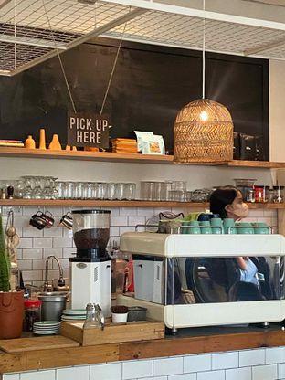 Foto review Kopi Nyai oleh Levina JV (IG : @levina_eat & @levinajv) 12
