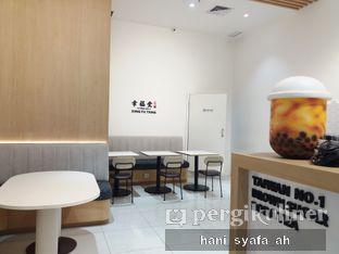 Foto 3 - Interior di Xing Fu Tang oleh Hani Syafa'ah
