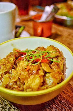 Foto 2 - Makanan di The People's Cafe oleh Couple Fun Trip & Culinary