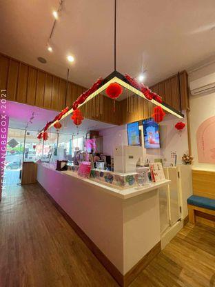 Foto 12 - Interior di Twist n Go oleh Vionna & Tommy