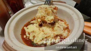 Foto 1 - Makanan di Warung Pasta oleh Annisa Nurul Dewantari