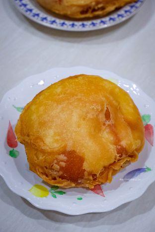 Foto 2 - Makanan di Dokrezzz oleh Indra Mulia