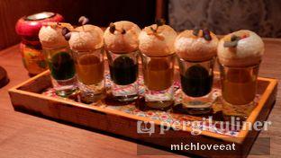 Foto 1 - Makanan di Gunpowder Kitchen & Bar oleh Mich Love Eat