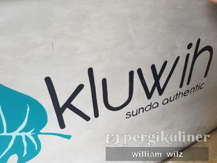Foto 7 - Interior di Kluwih oleh William Wilz