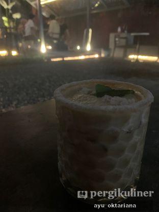 Foto 2 - Makanan di Kozi Coffee oleh a bogus foodie