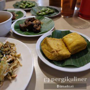Foto 2 - Makanan di Saung Kabayan oleh Darsehsri Handayani