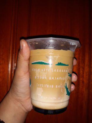 Foto 1 - Makanan di Samakamu Kopi oleh Mouthgasm.jkt