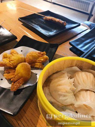 Foto 4 - Makanan di Shao Kao oleh Angie  Katarina