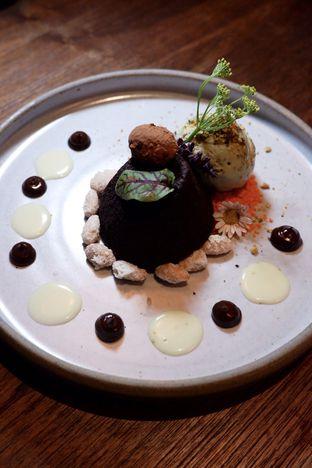 Foto 1 - Makanan di Gunpowder Kitchen & Bar oleh yudistira ishak abrar