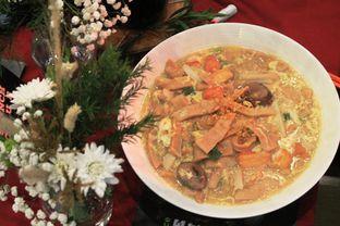 Foto 16 - Makanan di Meradelima Restaurant oleh Prido ZH