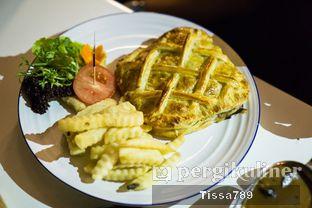 Foto 1 - Makanan di Orofi Cafe oleh Tissa Kemala