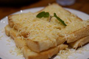 Foto 17 - Makanan di The People's Cafe oleh Deasy Lim