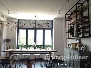 Foto 9 - Interior di Sukha Delights oleh Ladyonaf @placetogoandeat