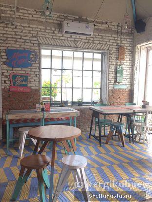 Foto 6 - Interior di Happiness Kitchen & Coffee oleh Shella Anastasia