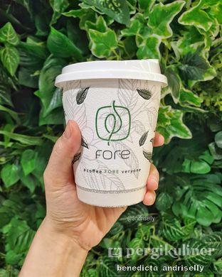 Foto 2 - Makanan di Fore Coffee oleh ig: @andriselly