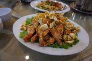 Foto review Grand Hwa Yen oleh Fade Candra 3