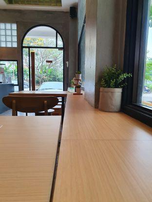 Foto review Mojin Coffee oleh Wish Dish 2
