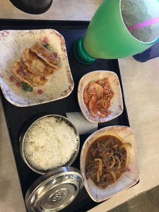 Foto - Makanan di Mujigae oleh @stelmaris