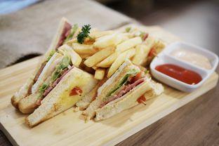 Foto 3 - Makanan di Roemah Kanara oleh Kuliner TV