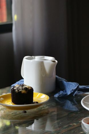 Foto review 7AM Coffee oleh Opie Quqisqu 10