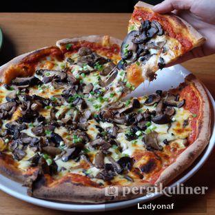 Foto 3 - Makanan di Beer Hall oleh Ladyonaf @placetogoandeat