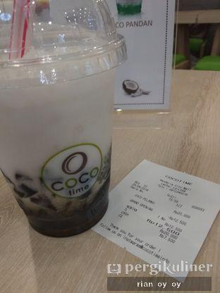 Foto 6 - Makanan di Coco Time oleh | TidakGemuk |  instagram.com/tidakgemuk