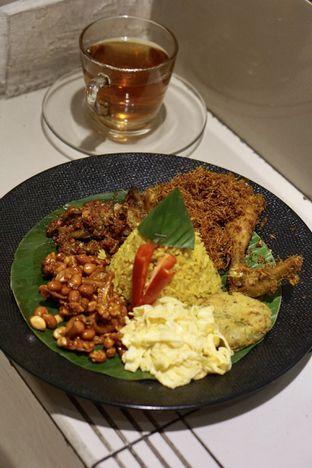 Foto 1 - Makanan di Rasa Rasa Indonesian Cuisine oleh Stefanus Hendra