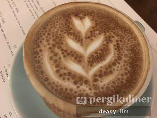 Foto 2 - Makanan di Papa & Mama Bistro and Coffee oleh Deasy Lim