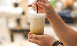Sajiva Coffee Company