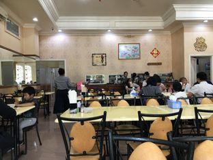 Foto 5 - Interior di Laksa Medan Yoserizal oleh Vising Lie