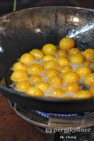 Foto - Makanan di Bollo Bola Ubi Kopong oleh dk_chang